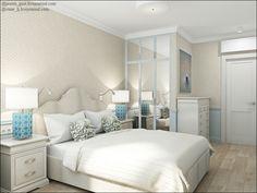 photo bedroom_lj_2_zpsf7emxdpy.jpg