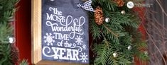 In Memoriam Butch Liebert - bystephanielynn Christmas 2019, Christmas Holidays, Fabric Wreath, Burlap Wreaths, Holiday Wreaths, Christmas Decorations, Pine Cone Christmas Tree, Create A Cake, Front Door Colors