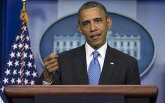 Obama Finally Went Bulworth