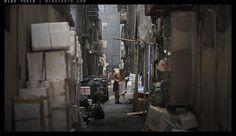 Ming Thein - Zeiss Otus 1.4/85 Zeiss, Album, Explore, Photography, Photograph, Photo Shoot, Exploring, Fotografie, Fotografia
