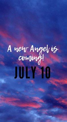 budget angel Debt, Budgeting, Angel, Budget Organization, Angels