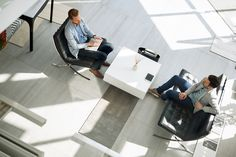 4 Tips on How You Can Nail Your Next Sales Job Interview