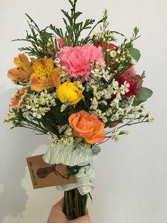 flowerswill barcelona florist