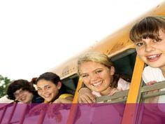 Un guide pratique pour les professeurs, pour organiser son voyage scolaire