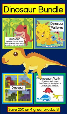 1000 Images About Math Ideas Patterns On Pinterest Fun