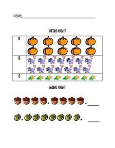 1000 images about kindergarten patterns of change the seasons on pinterest four seasons. Black Bedroom Furniture Sets. Home Design Ideas