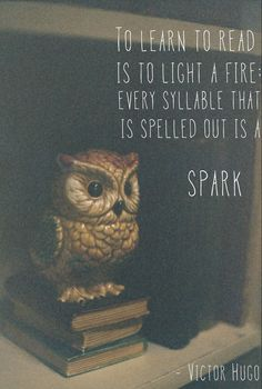 Spark on friends