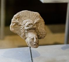 Palenque Museum | Flickr - Photo Sharing!