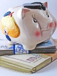Wspomaganie budżetu - http://budzetdomowy.net/wspomaganie-budzetu/