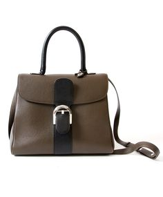 buy safe online second hand Delvaux brillant like new for the best price, Belgium , Antwerp