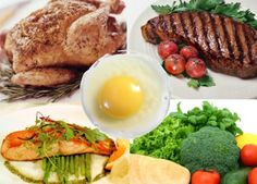 MMA Diet for Cutting Weight - The MMA Diet for Cutting Weight that we are going to tell you about here is used by ALL professional MMA fighters.