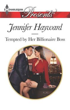 "Read ""Tempted by Her Billionaire Boss A Billionaire Boss Romance"" by Jennifer Hayward available from Rakuten Kobo. The ultimate forbidden attraction Francesca Masseria is mortified. On her first day working for renowned tycoon Harrison. Book 1, This Book, Free Romance Books, Books To Read, My Books, Billionaire, Boss, High Stakes, Attraction"