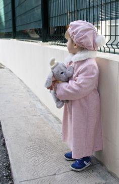 Tappetino Rosso - Kids Fashion Blog