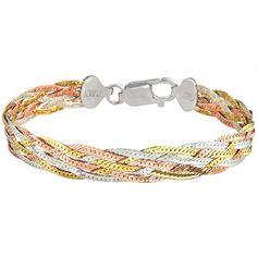 Ever Faith 925 Sterling Silber Sophia inspiriert 6 Rope Armkette Kette Italy N06034-1 Ever Faith http://www.amazon.de/dp/B010LTHN8Q/ref=cm_sw_r_pi_dp_6qfUvb1WZDZ69
