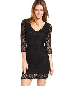 fcc7319e5ae1 15 Best Little Black Dress images