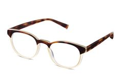 Basso Collection by Warby Parker