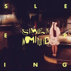 Check out this song on #SoundCloud reposted by Random Music Delight : Sleeping by Simen Mitlid http://ift.tt/23k4X7x