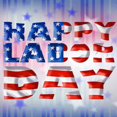 Happy Labor Day from Southern CT Wellness! We will be closed on Monday, September 4th in observance of Labor Day. Have a fantastic holiday everyone!