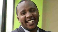 Danson Muchemi, l'entrepreneur africain de 31 ans qui challenge PayPal
