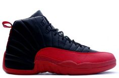 Shoes Michael Jordan wore in his famous 'Flu Game' sold for $104,765, shattering record price paid for pair of game-worn shoes in any sport