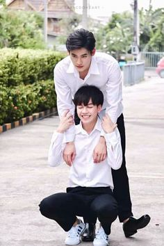 Best Kdrama, Powerful Love Spells, Couple Romance, Yuri, Cute Gay Couples, Thai Drama, We Meet Again, Man Alive, Fujoshi