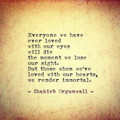 Love Poetry Poem Writing Words Quotes Quote Poems Inspirational