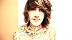 """SayWeCanFly - """"Scars"""" (Official Music Video)  look i don't care if your not into this type of music just read the beginning if you battle with self-harm so pretty <3"""