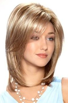 40 Stunning Bob Haircuts, Nowadays Bob haircut ideas do not go out of 2019's trends. Explore photos of the sexiest, classiest, and coolest bobs today...., Short Haircuts