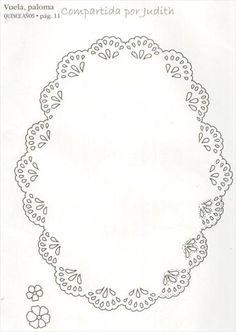 kwiaty - patrones pags 11, 12, 13, 14 y 15 parte 2.jpg