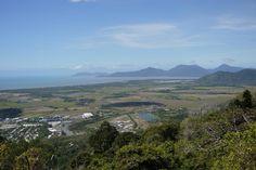 Top 10 Restaurants in Cairns, Queensland