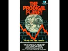 A Thief In The Night Series   4OF4   The Prodigal Planet 1983
