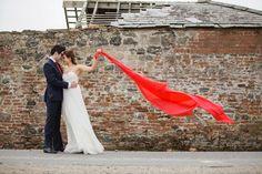 casamento-superman-teamsuperman-ceub (11)
