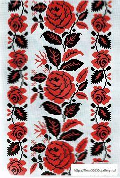 Beading _ Pattern - Motif / Earrings / Band ___ Square Sttich or Bead Loomwork ___ Gallery. Cross Stitch Bird, Cross Stitch Borders, Cross Stitch Alphabet, Cross Stitch Samplers, Cross Stitch Flowers, Cross Stitch Embroidery, Cross Stitch Patterns, Embroidery Patterns Free, Loom Patterns