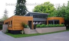 Beautiful low cost shipping container homes. Turn your dream into reality! Click…  Beautiful low cost shipping container homes. Turn your dream into reality! Click image to find out more. #containerhomes #diy #design  http://www.beautyfashionfragrance.us/2017/05/30/beautiful-low-cost-shipping-container-homes-turn-your-dream-into-reality-click/