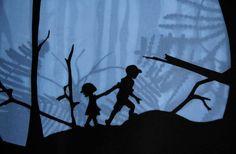 Hans en Grietje - Sybille Schenker Baba Yaga, Conte, Illustrators, Fairy Tales, Witch, Draw, Fantasy, Painting, School