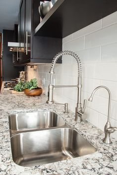 @Cambria Bellingham Kitchen Countertop By Atlanta Kitchen In Sharp Design  Center | CR Products U0026 Installations | Pinterest | Colors, Countertop And By