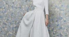 Wedding Bridesmaid Separates, Bridesmaid Dresses With Sleeves, Mismatched Bridesmaid Dresses, Bridesmaid Dress Colors, White Lace Wedding Dress, Bridal Wedding Dresses, Wedding Shoes, Bridal Collection, Athens
