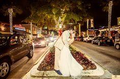 Riverside Hotel, Orlando Photographers, Oahu, Hawaii, Wedding Photography, Wedding Dresses, Fashion, Bride Dresses, Moda