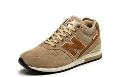 separation shoes af6a5 3debb New Balance Femme,basket pas cher,new balance 573 - http