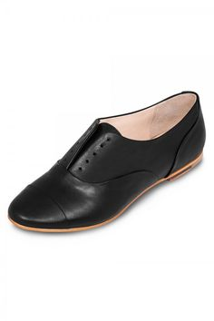 Bloch BL1294 Womens Fashion Shoes - Bloch® US Store