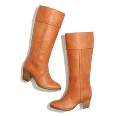 The Middletown Boot