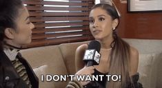 New trending GIF on Giphy. ariana grande movie awards mtv news movieawards16 dangerous woman. Follow Me CooliPhone6Case on Twitter Facebook Google Instagram LinkedIn Blogger Tumblr Youtube