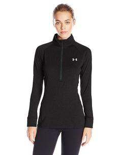 Under Armour Women's Tech 1/4 Zip ** Continue to the product at the image link.