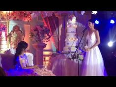 MAYMAY message to KISSES @ KISSES DEBUT - WATCH VIDEO HERE -> http://philippinesonline.info/entertainment/maymay-message-to-kisses-kisses-debut/   Video credit to Pinoy Showbiz video clips YouTube channel