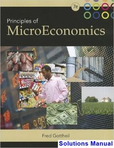 Campbell biology concepts and connections 8th edition principles of microeconomics 7th edition gottheil solutions manual test bank solutions manual exam fandeluxe Choice Image