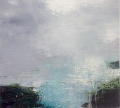 Gareth Edwards, contemporary St Ives painter