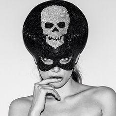 #olgaross #art #handmademasks #photoart #photoshoot #photographer #clipin #clipins #couturemask #clipinrockout #videos #videoart #videoclip #videoshow #videoshoot #videostills #videostudio #ladygaga #luxury #ladygagastyle #style #stylist #shooting #masks #mask #masked #maskdesign