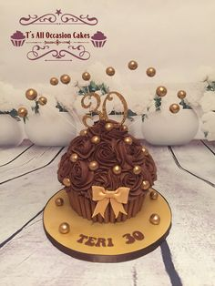 jumbo valentine cupcake liners