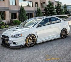 Instagram Evo X, Mitsubishi Lancer Evolution, Tuner Cars, Jdm Cars, Mitsubishi Cars, Vw Mk1, Japan Cars, Nissan Skyline, Subaru Impreza