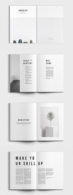 grafisch ABSOLUT Fotografie Portfolio Mom's Guide To Keeping Kids Safe Online Today's moms need to d Web Design, Graphic Design Layouts, Book Design Layout, Print Design, Typography Design Layout, Letterhead Design, Book Design Graphique, Mises En Page Design Graphique, Design Editorial